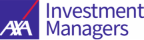 Investment_Managers